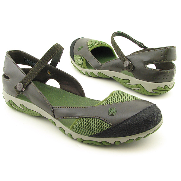 ce58ae9000a ... the stylish and comfortable teva west water shoe · m  5b4b7d3d3e0caa8bdabb4c1b · teva women ...